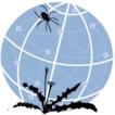 Sustainable Interoperability among Biological ...