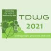 CitSci.org & PPSR Core: Sharing biodiversity ...